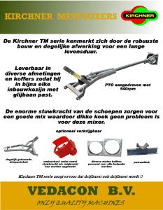 flyermixers300_nk
